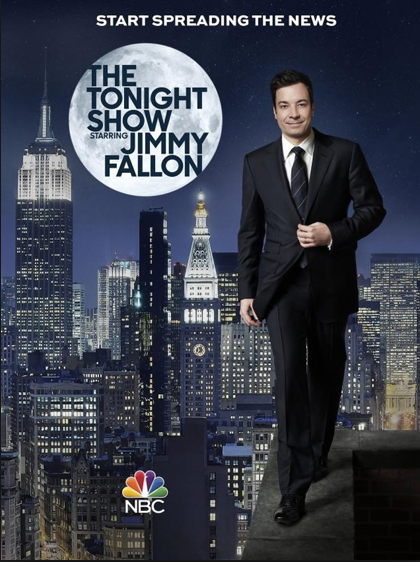 JimmyFallonShow-cover.png