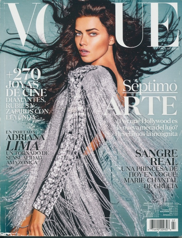 VogueJuly2015cover.jpeg