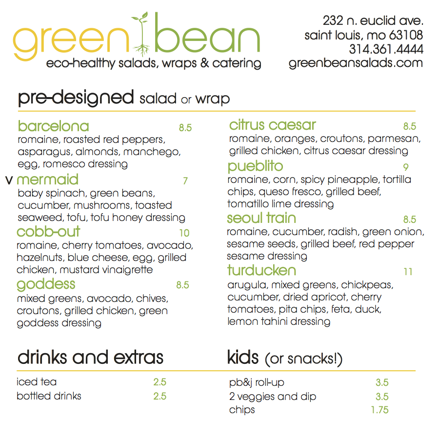 New Menu Front copy.jpg