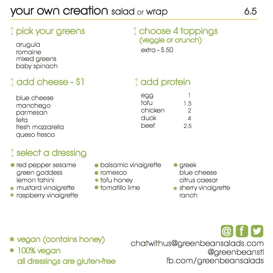 New Menu Back copy.jpg