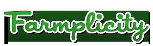 logo2-698960d23695203dfd682a82a739eab4.png