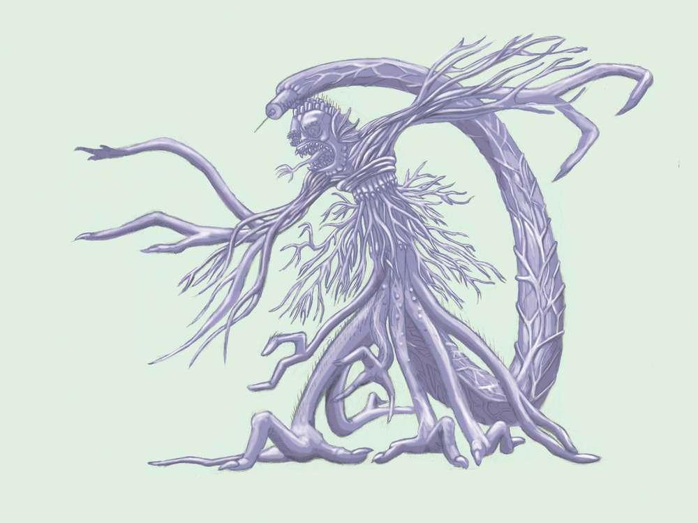 pd-orderly-monster-scorpion.jpg
