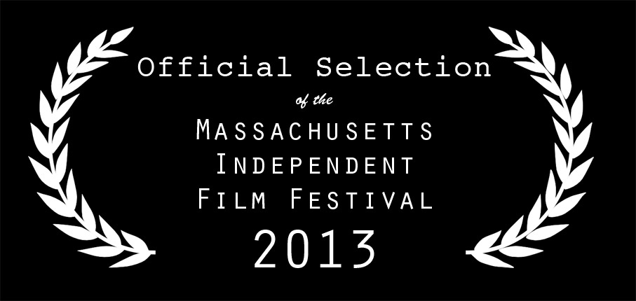 MIFF Wreath official selection 2013-1.jpg