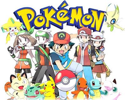 pokemon-logo1225029710.jpg