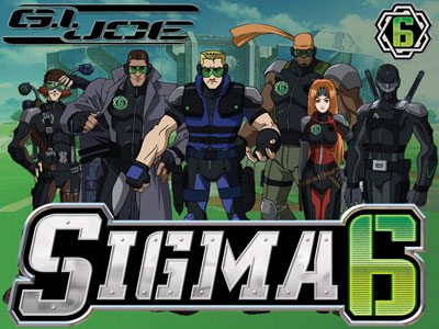 sigma6.jpg
