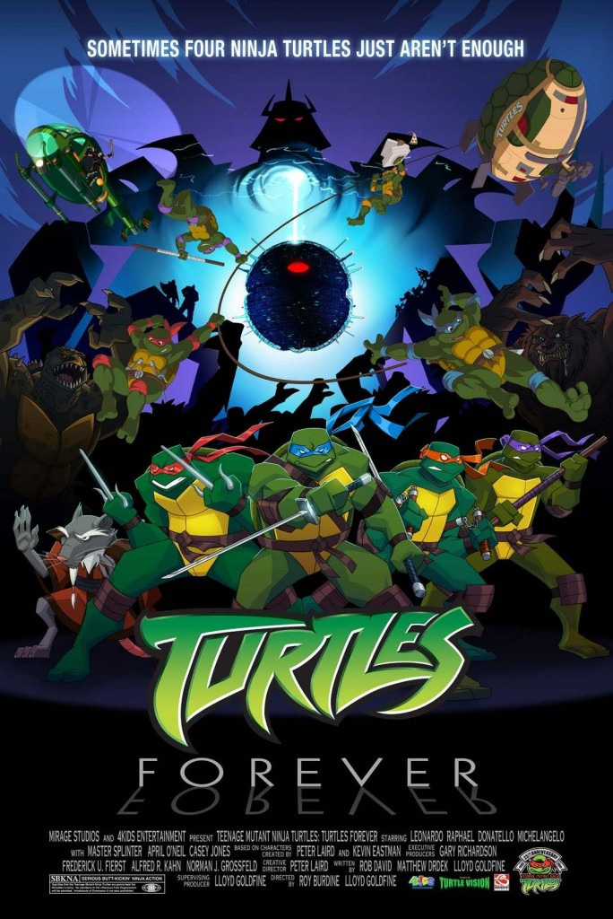 tmnt-forever-old-new-turtles-684x1024.jpg