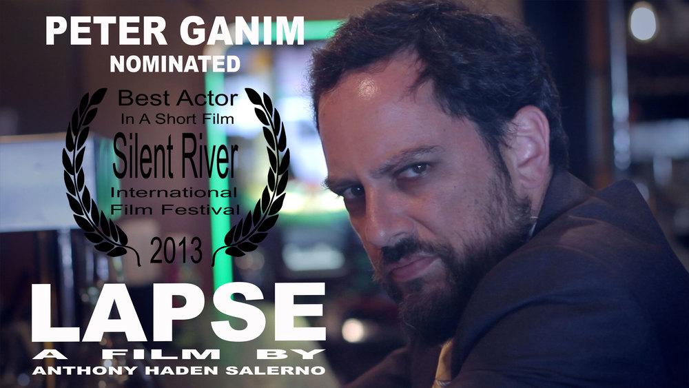 Lapse---Best-Actor-Nomination.jpg