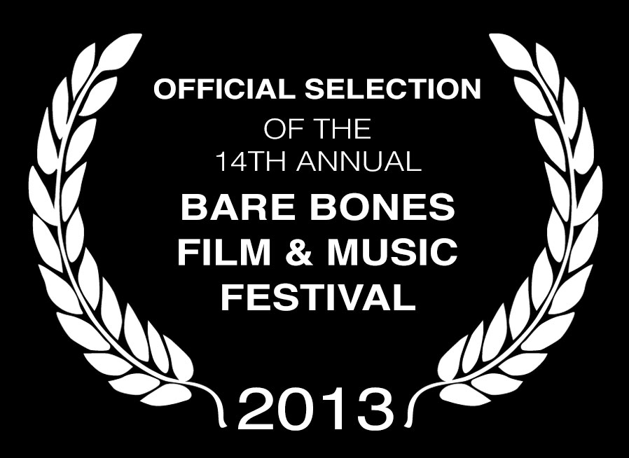 Bare-Bones-Official-Selection---NEW.jpg
