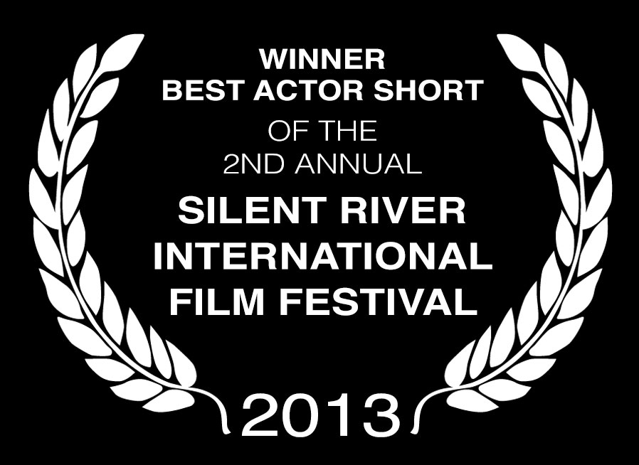 Silent-River_Best-Actor-Winner-NEW.jpg