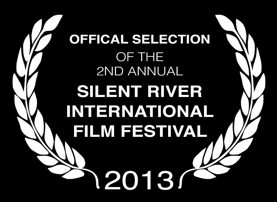 Silent-River-Official-Selection---NEW.jpg