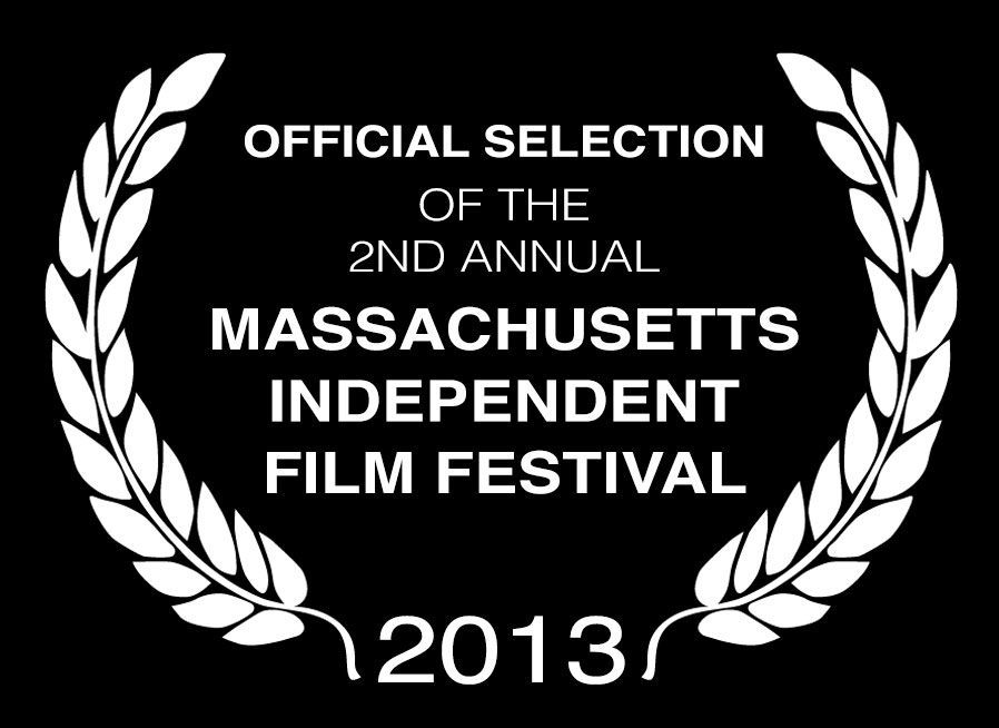 MIFF-Official-Selection---NEW.jpg