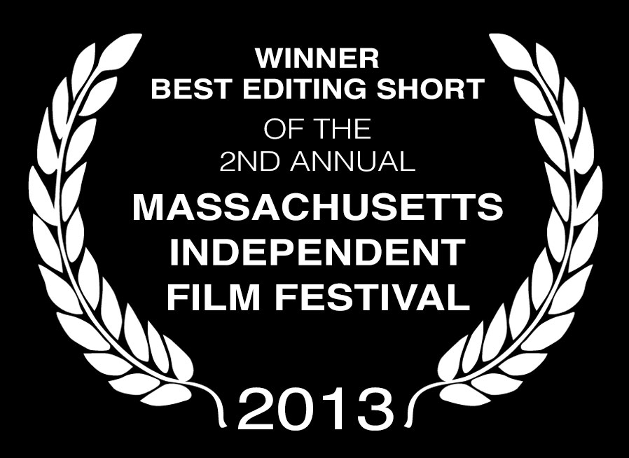 MIFF-Best-Editing---NEW.jpg