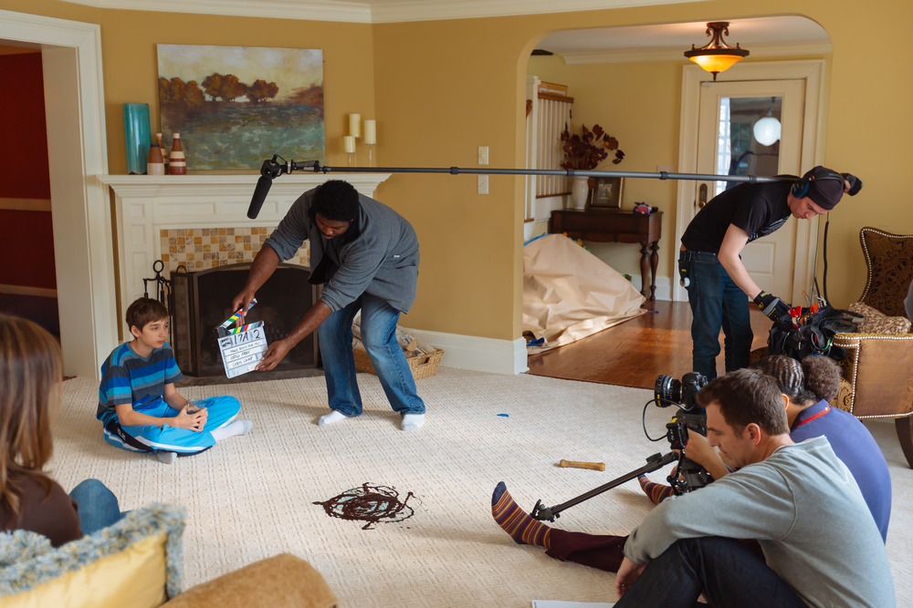 Mohawk Carpeting - Make Room For Mo-4.jpg