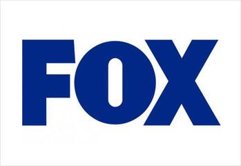 Fox-logo-fox-hp-lg.jpg