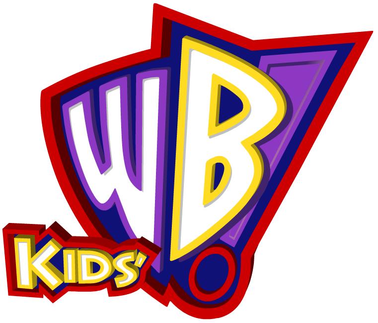 KWB_Logo.png