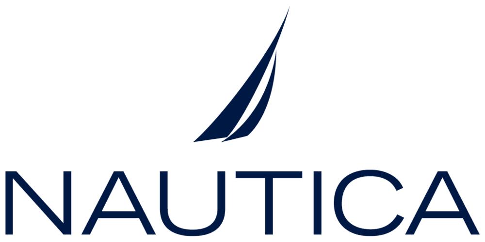 nautica-logo.png