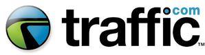 traffic logo.jpg