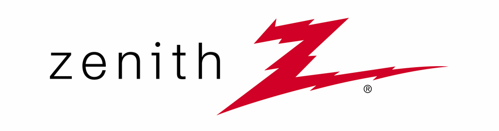 Zenith_hi.jpg