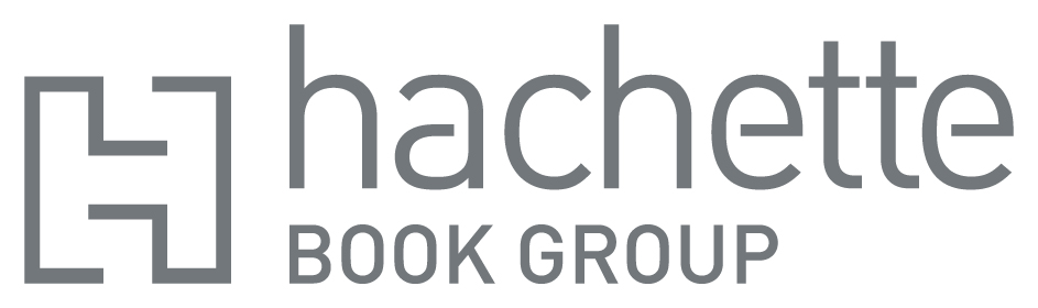 Hachette_Book_Group_logo.jpg