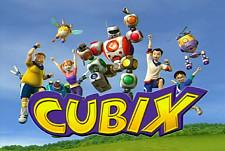 Cubix_logo.jpg