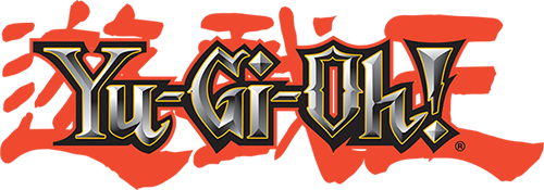 yugioh_logo_small.png