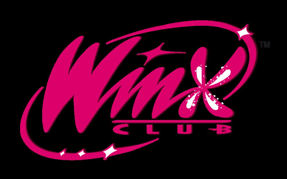 Winx_Club_Logo_2D_0.png