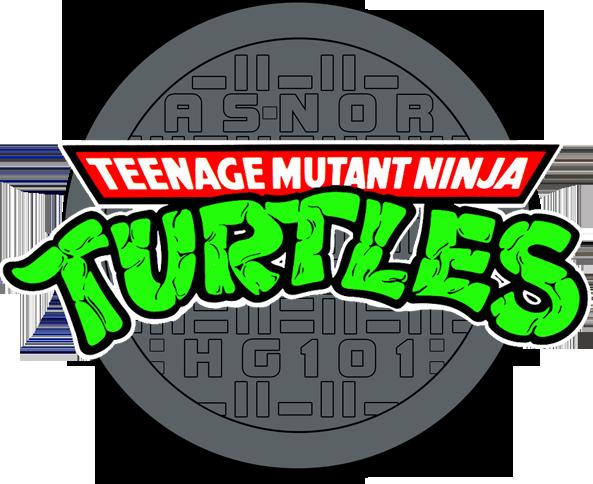 turtle logo.png