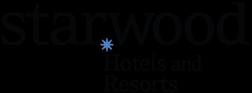 starwood 2 logo.png