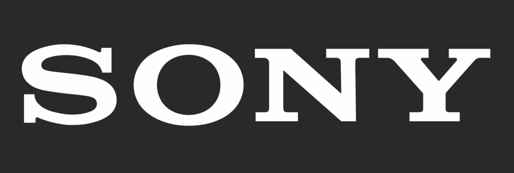 SONY logo 3.png