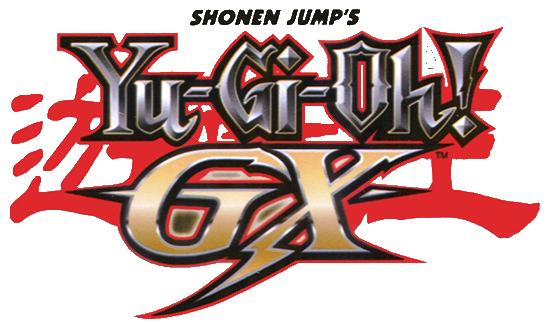 Yu-Gi-Oh!_GX_logo.png