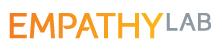 empathy-lab-logo.png