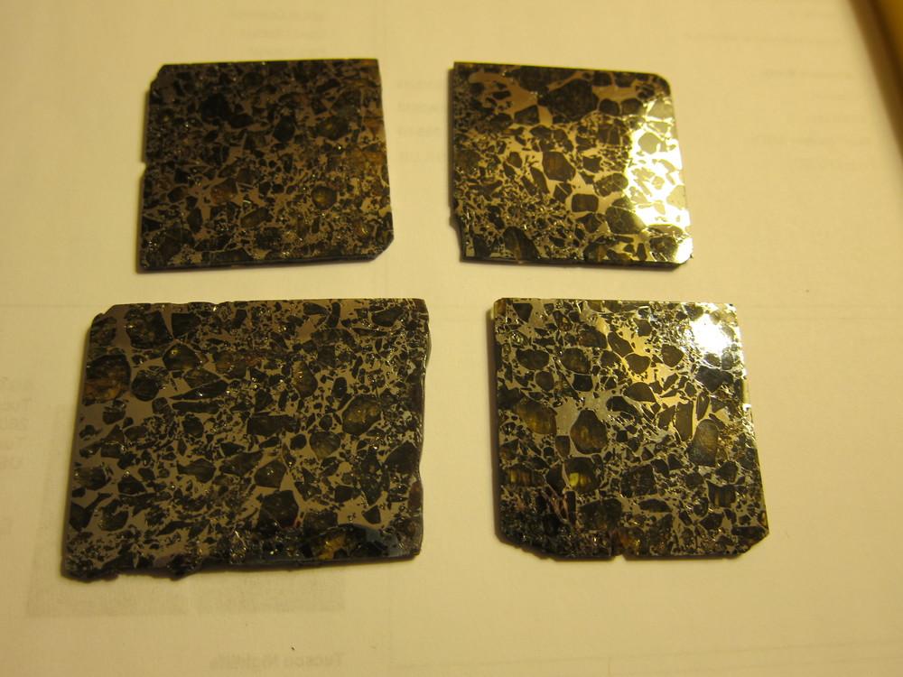 Meteorite Slices.JPG