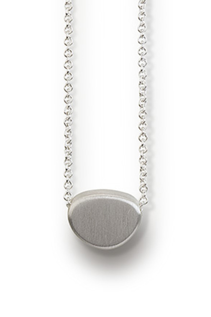 Pebble Necklace $60