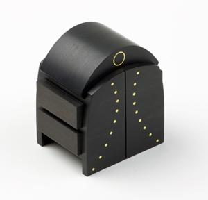 """Box 2 (~2"""" tall) $400"""