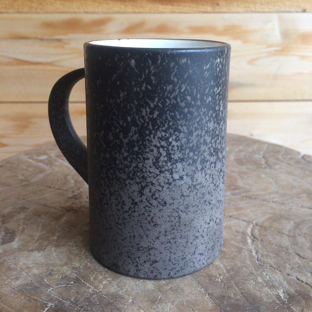 Stardust ~8oz Mug $65