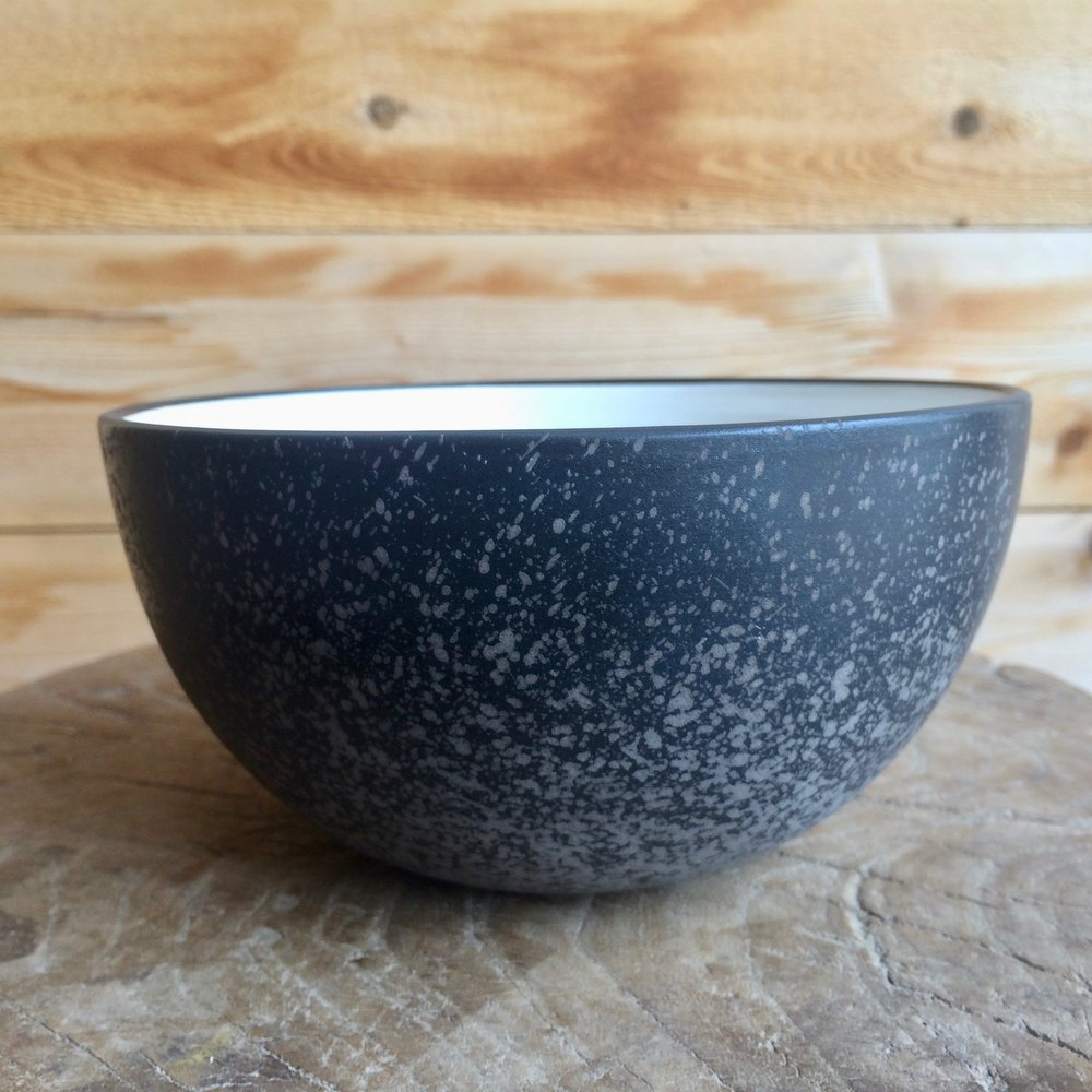Stardust Bowl Medium $85