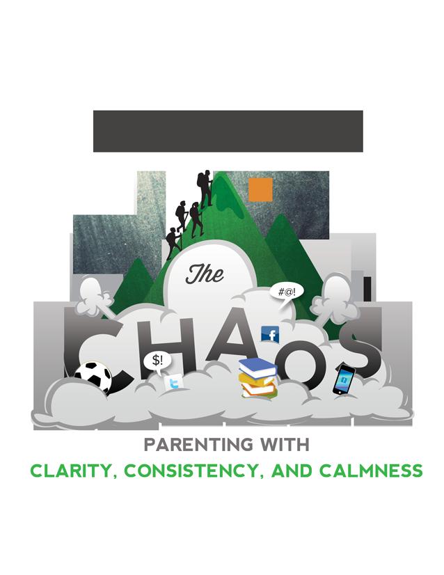 EscapeTheChaos_medium.png