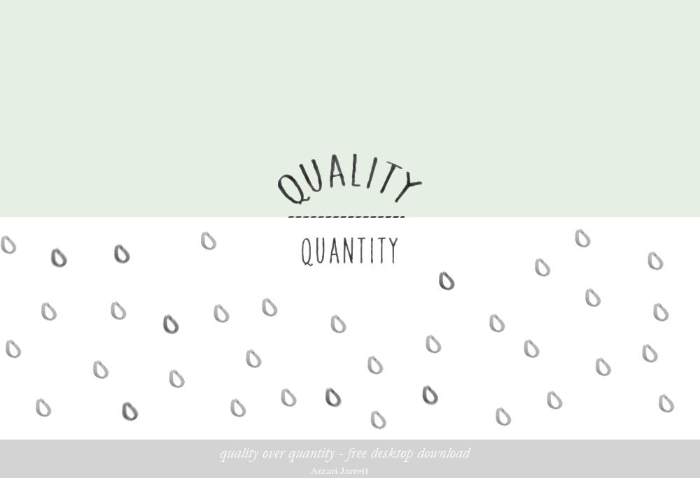 AzzariJarrett_Quality_desktop_download.jpg