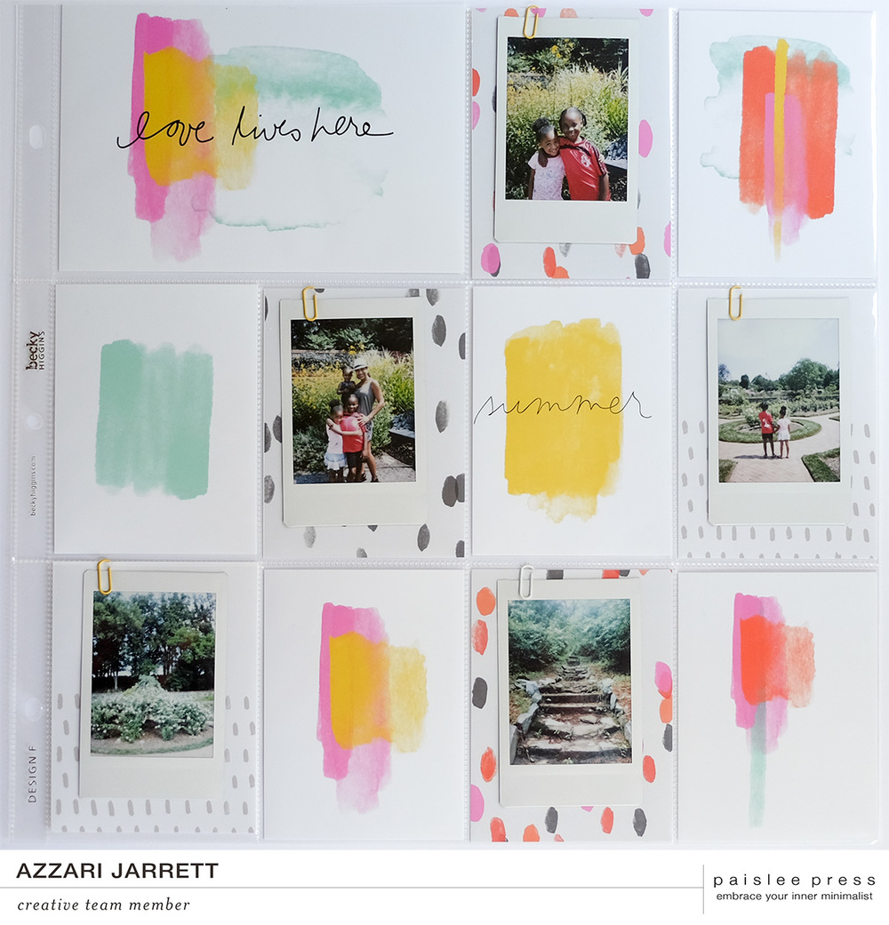 paislee-artiste-projectbyazzarijarrett_blog.jpg