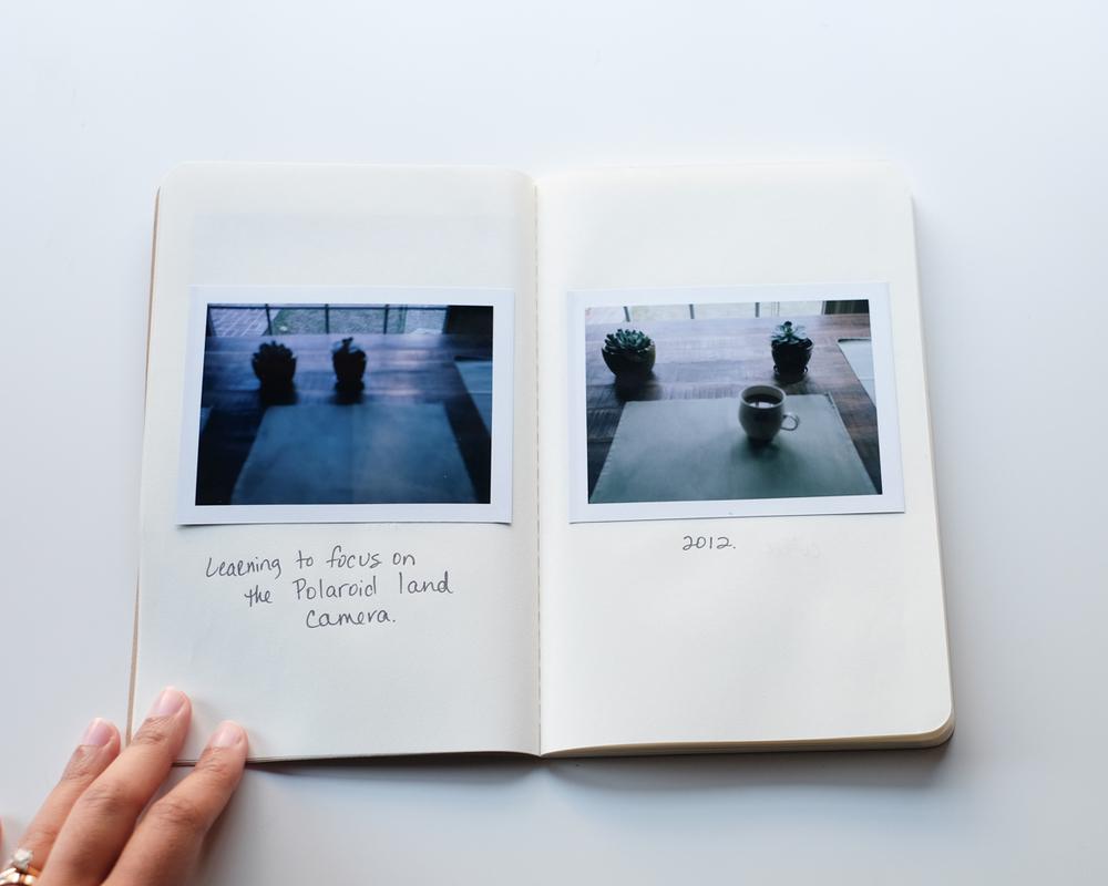 AzzariJarrett_FilmAlbum-8.jpg