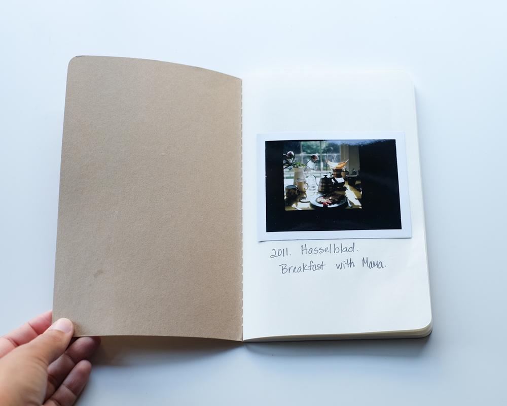AzzariJarrett_FilmAlbum-7.jpg