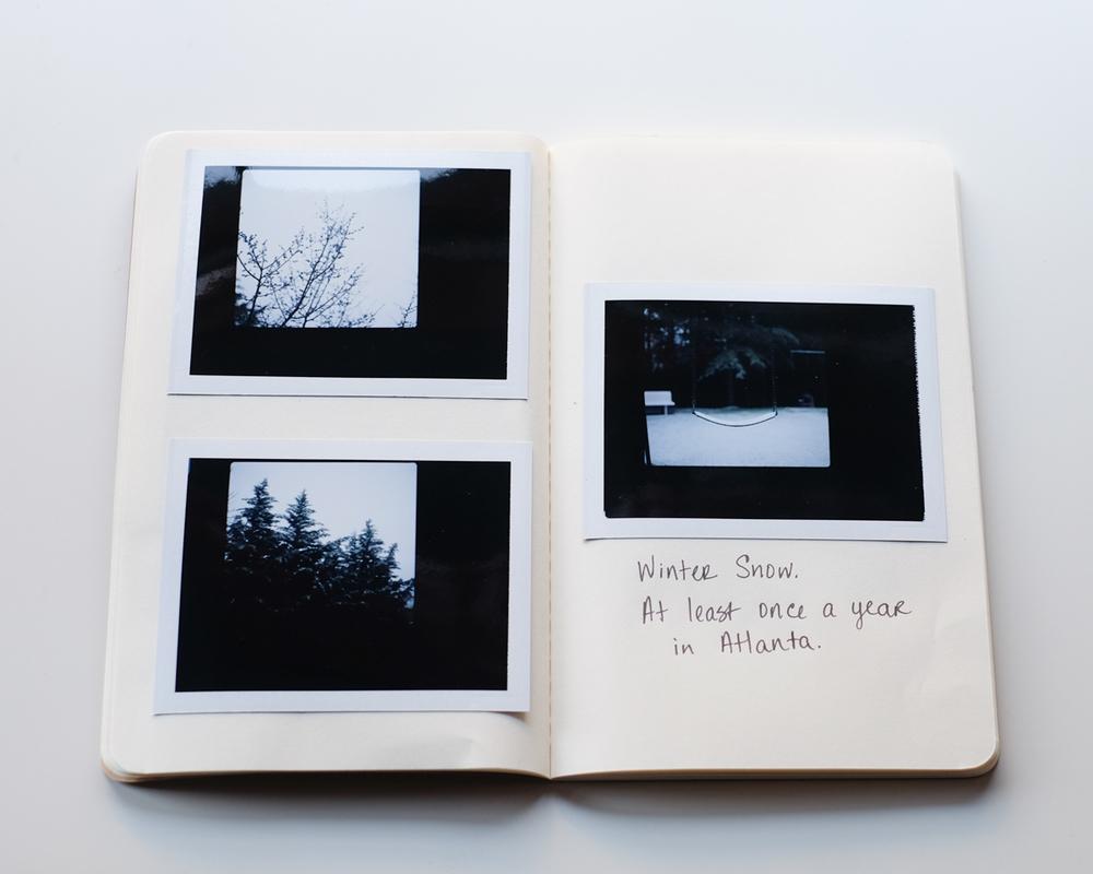 AzzariJarrett_FilmAlbum-10.jpg