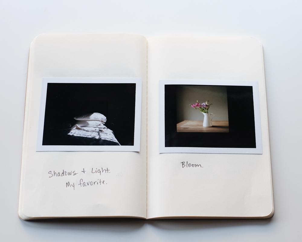 AzzariJarrett_FilmAlbum-11.jpg