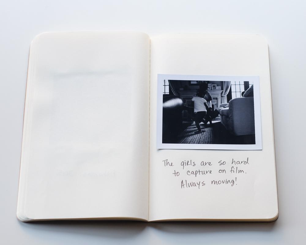 AzzariJarrett_FilmAlbum-13.jpg