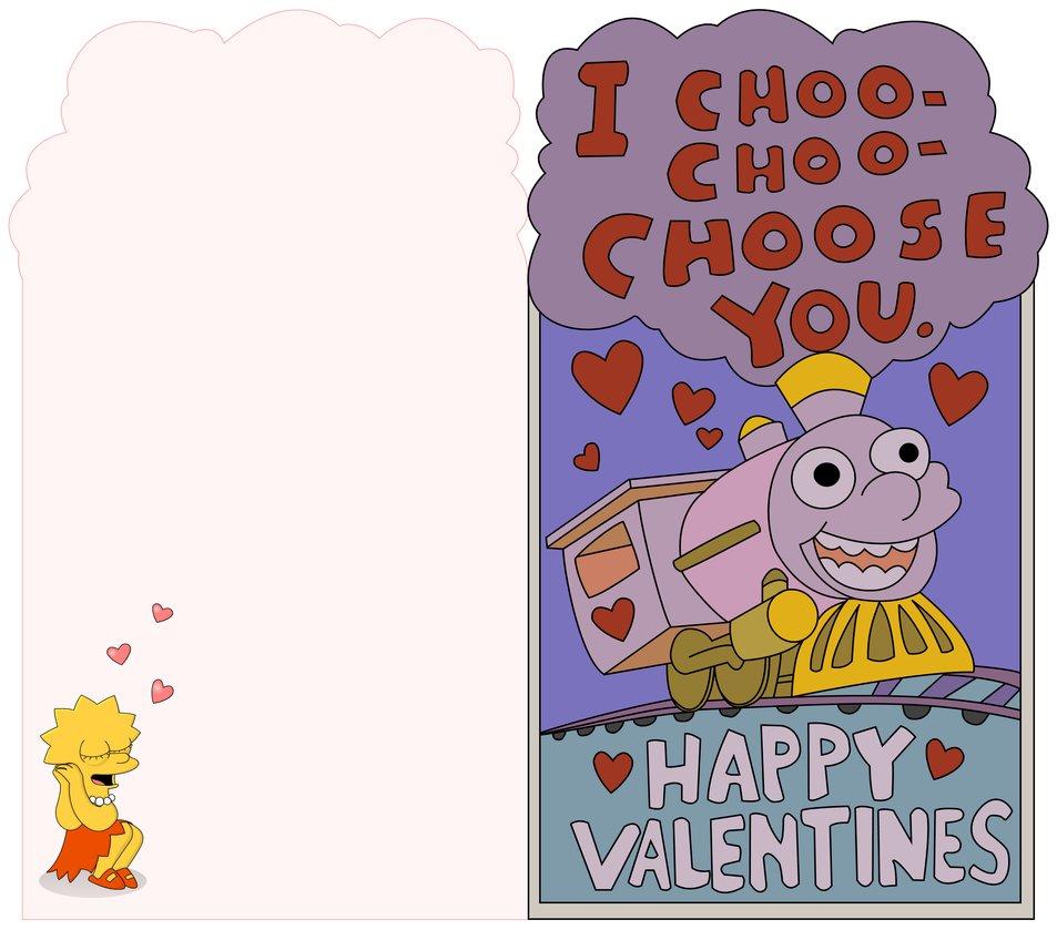 I_Choo_Choo_Choose_You_by_Simpsonix-1.jpg