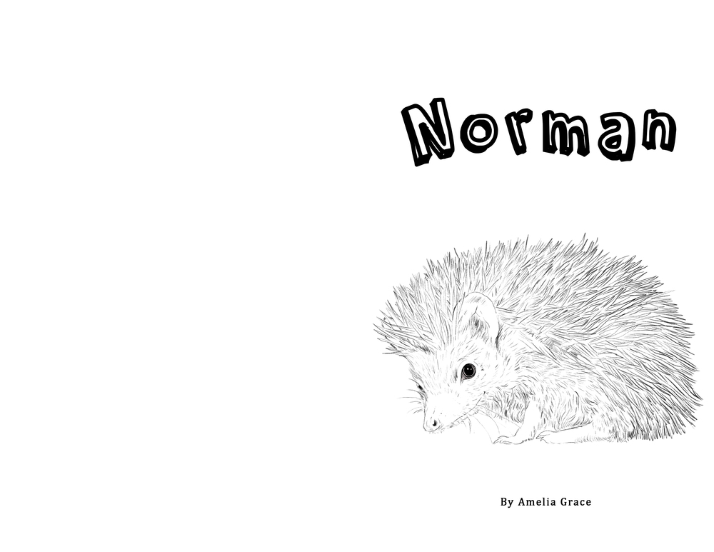 Norman Title Page.jpg