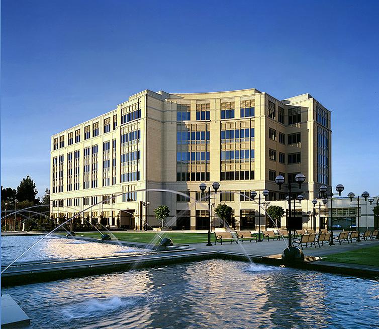CEI Building - Palo Alto.jpg