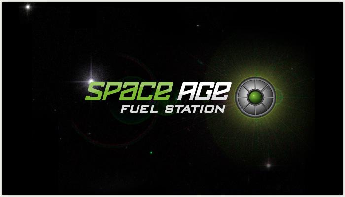 space.logo.id.jpg