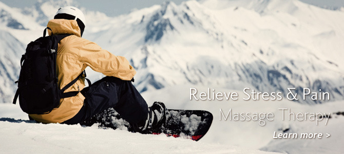 AHW.Winter.Snowboarder.jpg