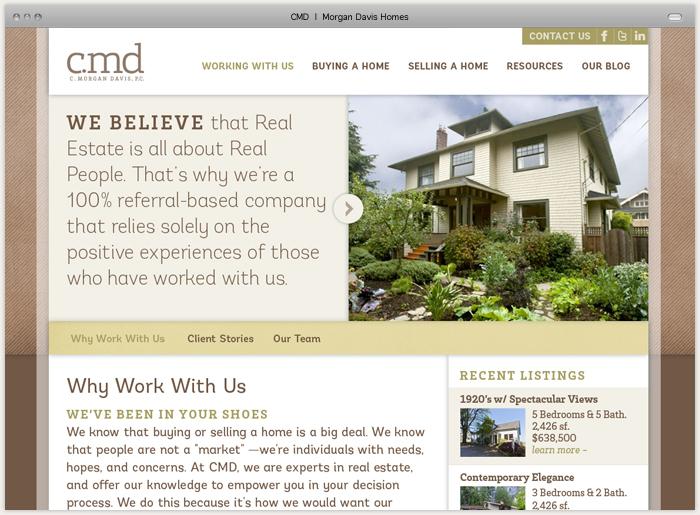 CMD.Web.Home.jpg